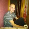 Серж, 30, г.Тула