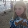 Светлана, 23, г.Липецк