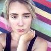 Виктория, 32, г.Москва