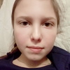 Кірія, 16, г.Черкассы