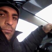 Арташ, 31, г.Одинцово
