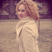Наталья, 26, г.Бежецк