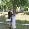 татьяна, 37, Світловодськ