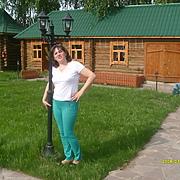 Лилия, 41, г.Дюртюли