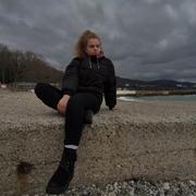 Svetlana, 16, г.Гомель