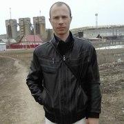 Дмитрий 41 Сызрань