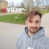 Ваня, 36, г.Вилково