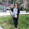 Ирина, 21, г.Симферополь