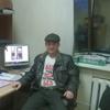 Игорь, 47, г.Красноярск