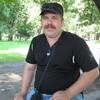 сергей, 45, г.Бежецк