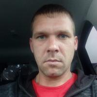 Паша, 34 года, Водолей, Санкт-Петербург
