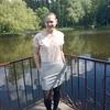 Ольга, 22, г.Кобрин