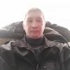 Aleksey, 37, Serdobsk
