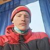 Олександр, 21, г.Новая Водолага