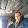 Василий, 31, г.Биробиджан