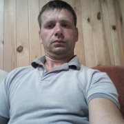 Руслан 35 Минск