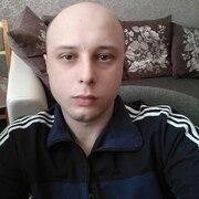 Коля, 26, г.Борисовка