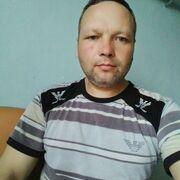 Слава, 44, г.Лысьва
