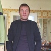 Dima, 34, Kerch