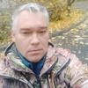 Максим, 46, г.Протвино