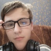 Артём Рыбочкин, 16, г.Самара