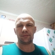 Максим 36 лет (Скорпион) Бабынино