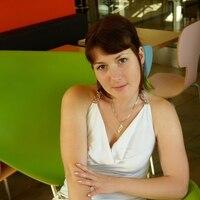 Наталия, 33 года, Козерог, Москва
