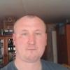 Алексей, 36, г.Заволжье