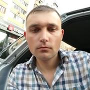 Дима 29 лет (Стрелец) Уфа