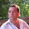 Евгений, 51, г.Волгореченск