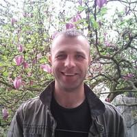 alexander, 43 года, Скорпион, Унеча