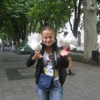 таня, 34 года, Дева, Москва