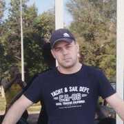 Илья 35 Новокузнецк