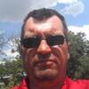 Юрий, 46, г.Очаков
