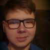 andrey, 21, г.Лондон