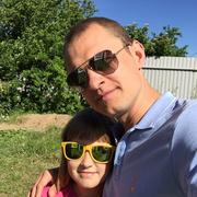 Дмитрий, 42 года, Водолей