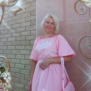 Маргарита 40 лет (Козерог) на сайте знакомств Гайворона