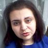 Елена, 26, г.Донецк