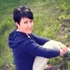 ❤ღツ ОЛЬГА, 35, г.Полонное