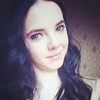 Anna, 28, г.Шортанды