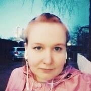 Рина, 24, г.Киров