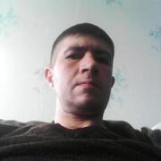 Начать знакомство с пользователем Антон 34 года (Скорпион) в Кемерове