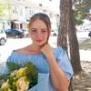 Виктория, 18, г.Темрюк