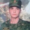 Сережа, 24, г.Шаран