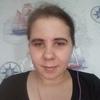 Tatiana, 21, г.Кяхта