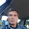 Саша, 46, г.Самара