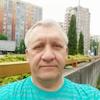 Игорь, 52, г.Калининград