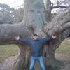 Юра, 36, г.Алушта