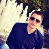Andrey, 32, Pavlovo
