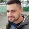 Михаил, 30, г.Шаргород